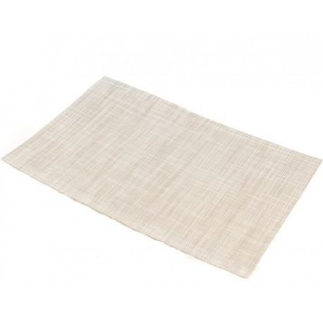 Prostírání PVC Papyrus (30×45)