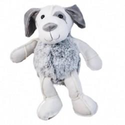 Pes sešívaný