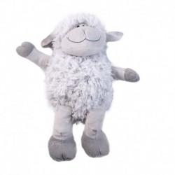 Ovce šedá