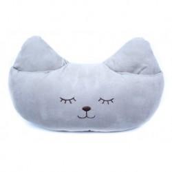 Mazlík Kotě béžový