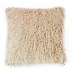 Povlak na polštář Tibetská koza béžový
