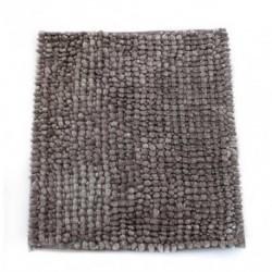 Koupelnová předložka 50 x 40 cm Ella šedá