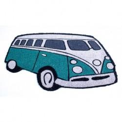 Rohožka Autobus 40 x 70 cm