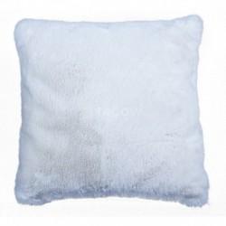 Povlak na polštářek Catrin krémová 45 x 45 cm
