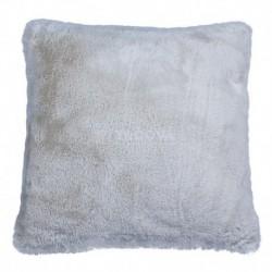 Povlak na polštářek Catrin béžová 45 x 45 cm
